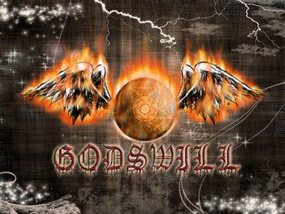 godswill-copy