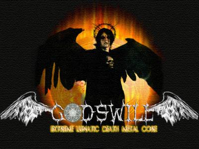 godswill1